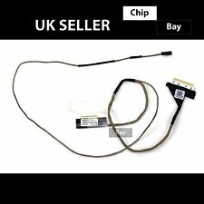 Genuine ACER ES1-533 pantalla de vídeo cinta Flex Cable DC02002F300