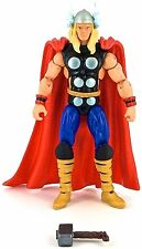 Marvel Universe 2012 THOR (CLASSIC APPEARANCE) (ULTIMATE GIFT SET FIGURE) Loose