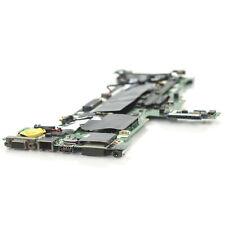 Lenovo ThinkPad T450 Laptop Motherb 00004000 oard i5-5300U 2.3Ghz 0Hn501 w/ Heatsink Fan