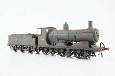 Gauge 1 Scratch Built BR Ex LSWR Drummond 0-6-0 '30694', Weathered