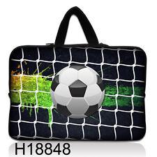 "13.3"" Funda Para Ordenador Portátil para HP Pavilion x360 13-s150sa 13-s154sa"