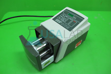 Watson Marlow 205S Peristaltic Pump 4-Channel Without Cartridges #4
