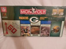 monopoly green bay packers