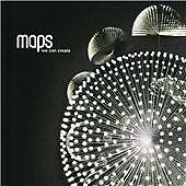 Maps - We Can Create (CD 2007)