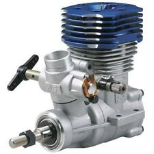 NEW O.S. 50SX-H Hyper Ringed Engine 15550