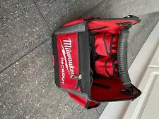 Milwaukee Packout 25cm Small Tote Toolbag