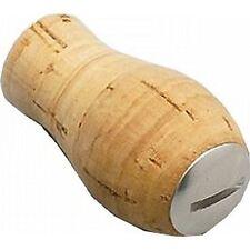 Shimano Yumeya Egingu cork Knob (left and right shared) 843890 New
