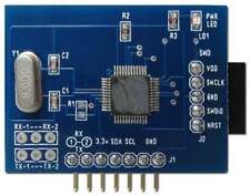 Chip TPM for VU+ Solo / Duo / Uno software compatibility with latest generation