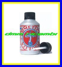 Ermetico per Guanrizioni mastice adesivo alta temperatura Moto motore carter