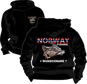 Anglerjacke Norwegenangeln Jacke Norwegen Norway Fishing Heibutt Angeln Tour 218
