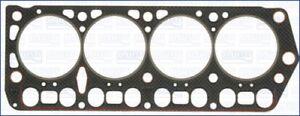 Zylinderkopfdichtung für Toyota Stapler Motor 4Y / 7FGF15 7FGF18 20 25 30 35
