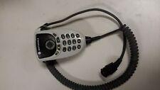New listing Motorola Xtl 2500 Hln1466G/Hln6911G and Motorola Hmn4970D