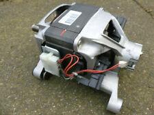 INDESIT WD12X Washing Machine Motor