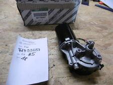 Fiat Ducato 244 ab '02 Wischermotor Scheibenwischermotor vorne Peugeot Boxer OEM