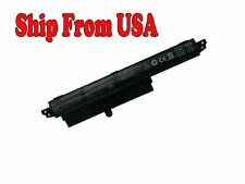 Battery For Asus VivoBook A31Lm2H A31LMH2 A31LM9H A3INI302 1566-6868 R202CA 3cel