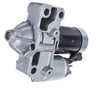 Démarreur 1.3KW CITROEN RENAULT LAGUNA II 2.9 V6 24V XM II 2.9i V6