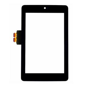 New Google Nexus 7 1st Gen 2012 Front Glass Digitizer Replacement Assembly