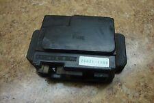 s l225 motorcycle fuses & fuse boxes for kawasaki ninja 500 ebay 2004 Kawasaki Ninja at aneh.co