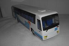 Livres aide au ELIGOR autocar bus autobus autocar Coach Touring 1:43 Renault fr1 RCA Limit