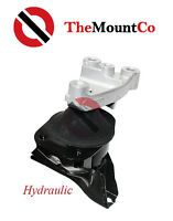 RH A/M Hydraulic Mount To Suit Honda Civic FD  06-12  1.8L