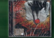 GOO GOO DOLLS - GUTTERFLOWER  CD NUOVO SIGILLATO