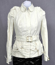 Jacket women new trench size 06  Eccoci