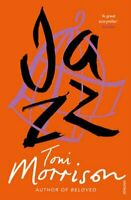 Jazz by Toni Morrison 9780099750918 | Brand New | Free UK Shipping