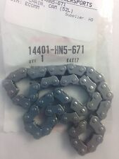 TRX250EX TRX250 Recon 250EX Recon OEM Honda Cam Chain Timing Chain