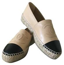 97327cdb7aea CHANEL Women s Flats for sale