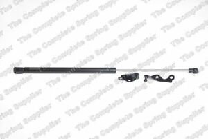 464056 FOR TOYOTA YARIS/VITZ Hatch FWD Left Rear Gas Spring boot cargo area