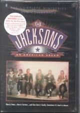 JACKSONS, THE: AN AMERICAN DREAM USED - VERY GOOD DVD