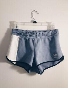 Women's Adidas Shorts XS