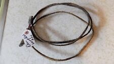 1969 1970 AMC REBEL SST HEADLINER DOME LIGHT HARNESS