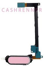 Home Flex P Interruttore BOTTONE principale tasto repressivi Main Button Samsung Galaxy Note 4
