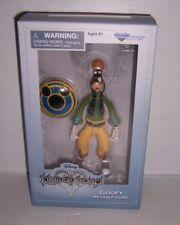 Disney Kingdom Hearts Shadow & Soldier Figures Diamond Select series 1.5 NEW!