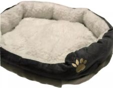 New listing Dog Bed or Cats bed for Small To Medium