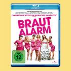••••• Brautalarm (Kristen Wiig, Maya Rudolph) (Blu-ray)
