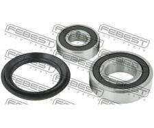 FEBEST Repair Kit, stub axle NOS-001