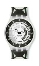 SWATCH FUN SCUBA  -  SUGK108  TENTACULA  -  BRAND NEW !  VERY RARE !!