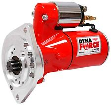 MSD Ignition 5090 APS Starter