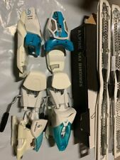 Head  ski bindings Joy 11 alpine downhill Bindings pair NEW