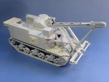 Resicast 1/35 M31 Tank Recovery Vehicle Treadway Fittings WWII (Takom) 351274A