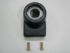 1963 Buick Riviera Drive Shaft Support & Bearing 63 Riviera only 1 year only NEW