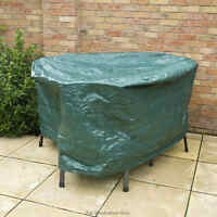 Patio Winter set  Cover for Garden Furniture Table and Chairs waterproof