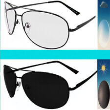 Sunglasses with FAST change Photochromic Transition Lenses for Sports E1198ST