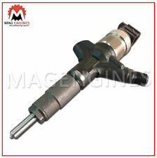 16613-AA030 FUEL INJECTOR SUBARU EE20Z FOR IMPREZA LEGACY FORESTER DIESEL 09-15