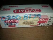 Hydac 02055975 Hydraulic Filter Element Nos