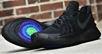 NIKE KYRIE LOW - New Men's Kyrie Basketball Shoes Black Sneakers AO8979 004