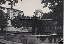 Alessandria-Giardini e Fontana-f.g.
