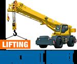 Lifting Equipment Direct